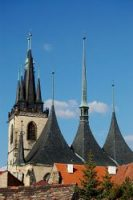 kostel_louny